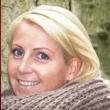 Diane Bellis-Huijsman