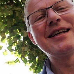 Peter Kistemaker